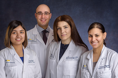 Chief Residents-2717-630-695