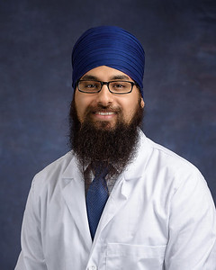 Dr Ravneet Sandhu-_BFP2493-638