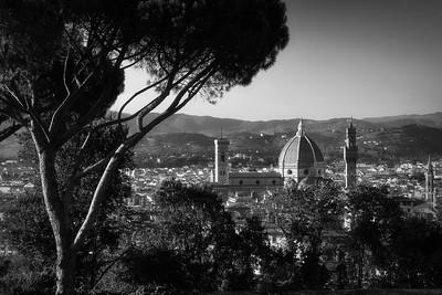 Cattedrale di Santa Maria del Fiore, Florence, Italy