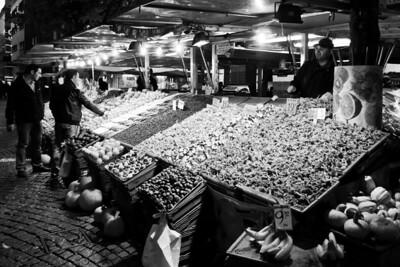 Market / Рынок