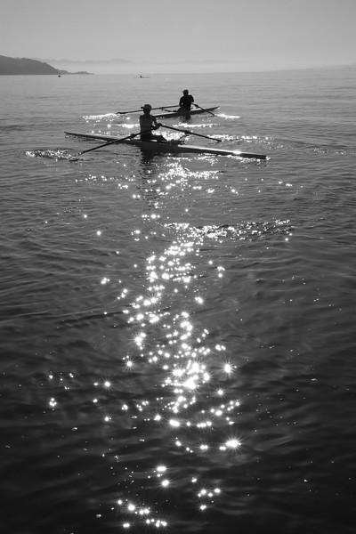 Boats Sparkles