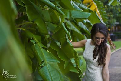Bridal - Best Of