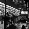 20100123_nyc_street_0597_cc
