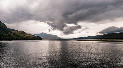 Ness Loch