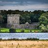 Locheven Castle