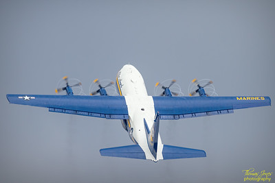 Fat Albert Ascending