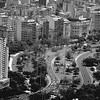 Curvas do Rio