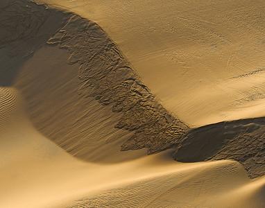 Dune Slide #1