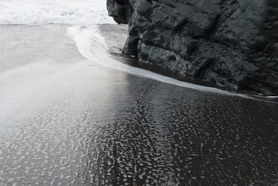Waterflow Slideshow
