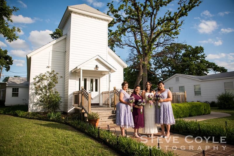 "Photo by Steve Coyle Photography ( <a href=""http://www.stevecoylephotography.com"">http://www.stevecoylephotography.com</a>)"