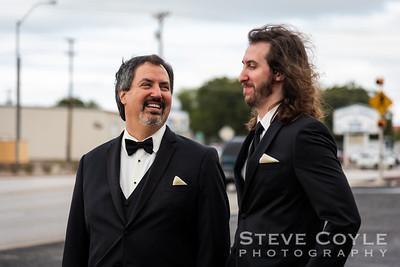 Photo by Steve Coyle Photography (www.stevecoylephotography.com)