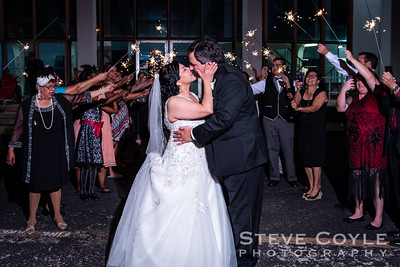 "Photo by Steve Coyle Photography ( <a href=""http://www.stevecoylephotography.com"">http://www.stevecoylephotography.com</a>)"