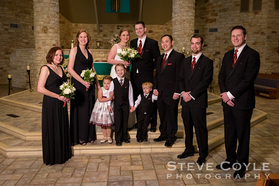 Photo by Steve Coyle Photography (www.stevecoylephotography.com)