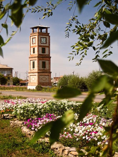 Картинки о городе татарске салат