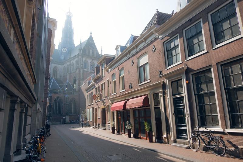 The Netherlands<br /> Нидерладны