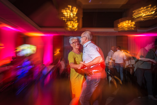 Feesten en evenementen fotografie Feest Feestje Fotograaf Uden Veghel Heesch Oss Nistelrode