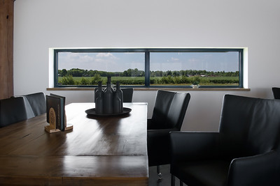 Interieur Fotografie Kilsdonkse Molen Heeswijk