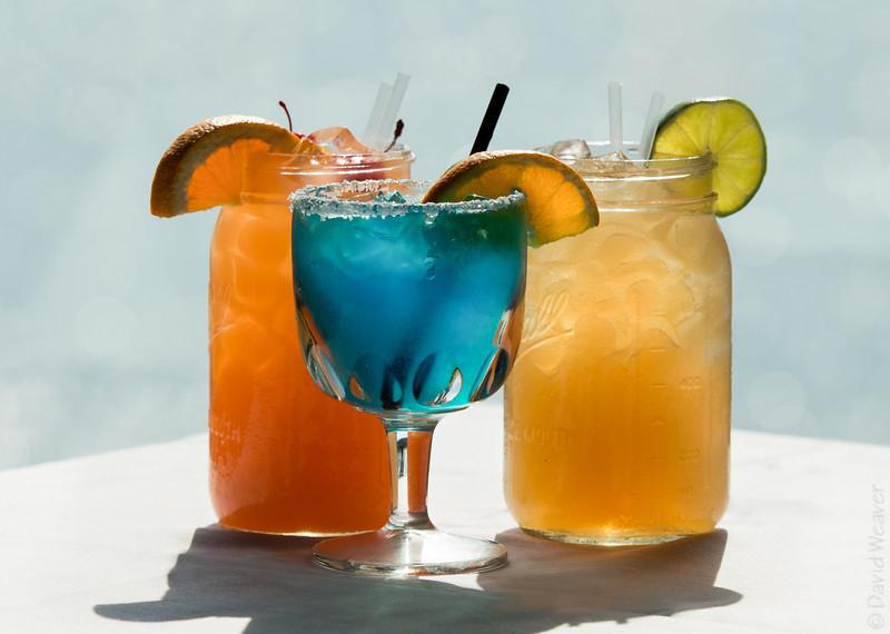 Abel's Beverages