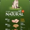 GuabiNaturalPackages_clean_0009_Gato-Castrado-Frango-75-kg-Brasiieiro