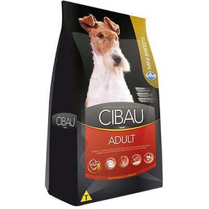 cibau4