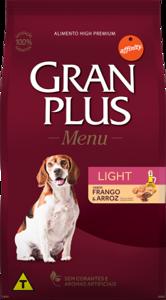 Mockup_LIGHT_FRANGO_SACARIA_ecommerce-233x421