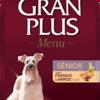 Mockup_SENIOR_FRANGO_SACARIA_ecommerce-233x421