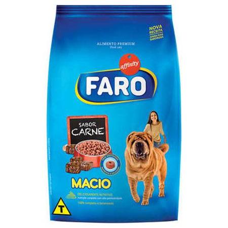Faro2
