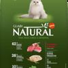 GuabiNaturalPackages_clean_0006_Gato-Castrado-Cordeiro-75-kg-Persa