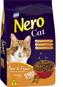nero-gatos-g