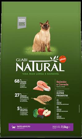GuabiNaturalPackages_clean_0007_Gato-Adulto-Salmao-75-kg-Siamese