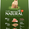 GuabiNaturalPackages_clean_0007_Gato-Adulto-Salmao-75-kg-Siamese