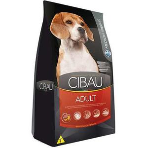 Cibau1