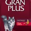 Mockup_GATO_CASTRADO_CARNE_SACARIA_ecommerce-233x421