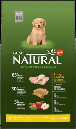 cao-filhote-porte-grande-e-gigante-frango-e-arroz-integral-new