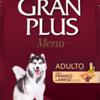 Mockup_ADULTO_FRANGO_SACARIA_ecommerce-233x421