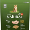 GuabiNaturalPackages_clean_0005_Gato-Filhote-Frango-15-kg-Maine-Coon
