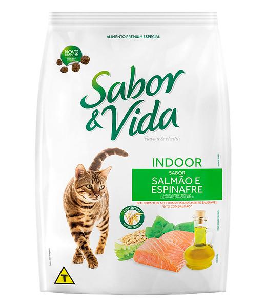 SaboreVida3