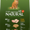 GuabiNaturalPackages_clean_0010_Gato-Adulto-Frango-75-kg-Maine-Coon