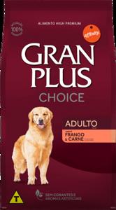 Mockup_CHOICE_FRANGO_SACARIA_ecommerce-233x421