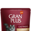 WET_GATOS_CASTRADOS_FRANGO_50g_Frontal_-1-233x421