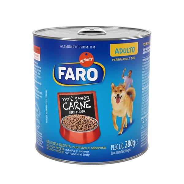 Faro1
