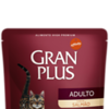 WET_GATOS_ADULTO_SALMAO_50g_Frontal-233x421