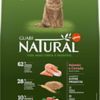 GuabiNaturalPackages_clean_0008_Gato-Castrado-Salmao-75-kg-Ragdoll