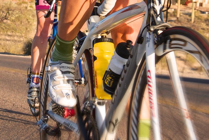 Tucson Bicycle Classic