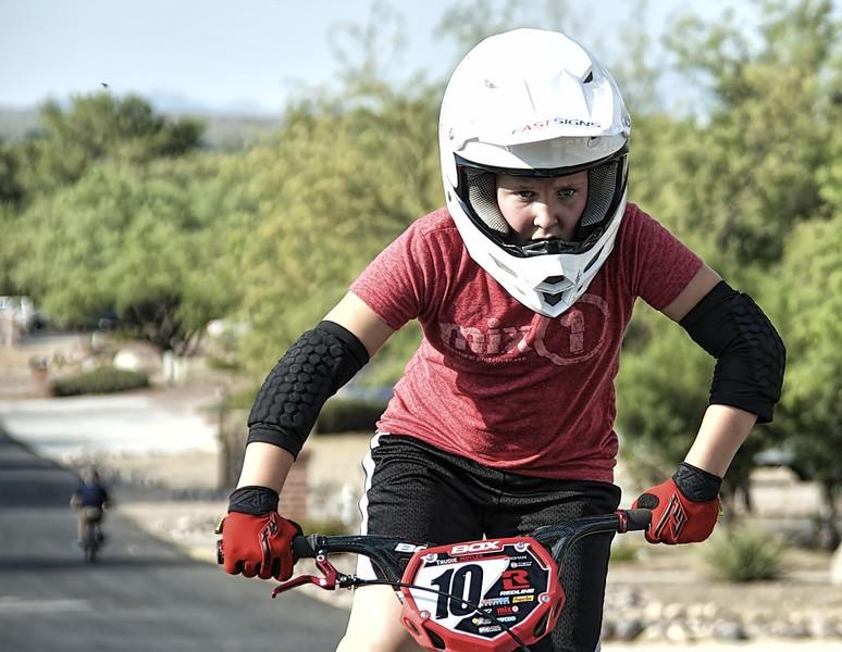 T&T Bikes 53.jpg