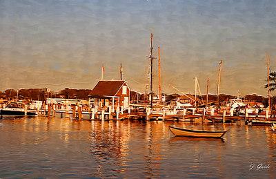 boats 5410
