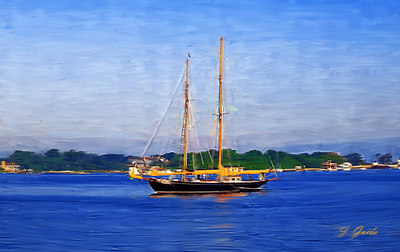 boat0782