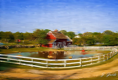 5993 farm