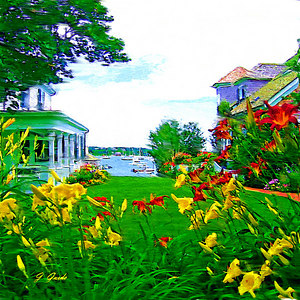 edgartown flowers 3103