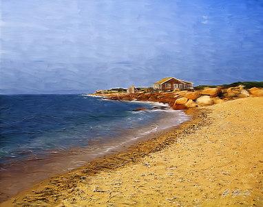 0935 Tashmoo Beach